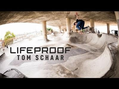 Tom Schaar Lifeproof Clip