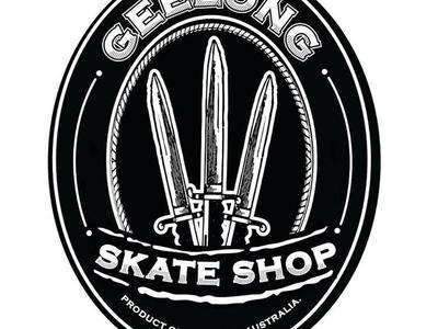 The Geelong Skateshop