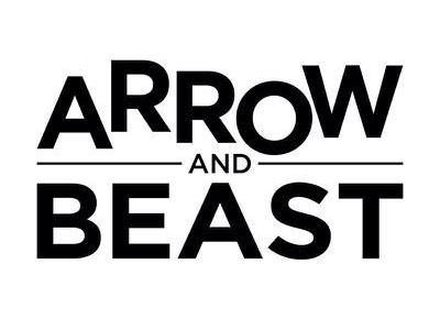 Arrow and Beast Skate Shop