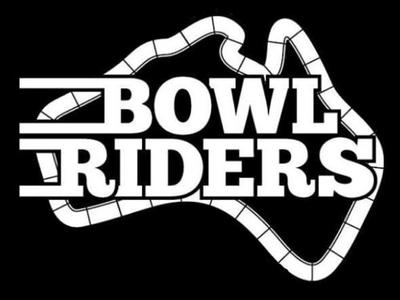 Bowl Riders Frankston