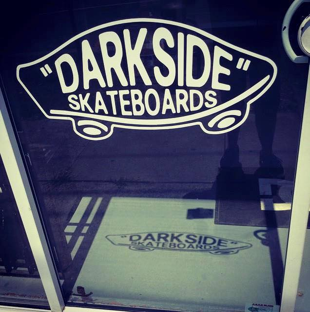 Darkside Surfers Paradise