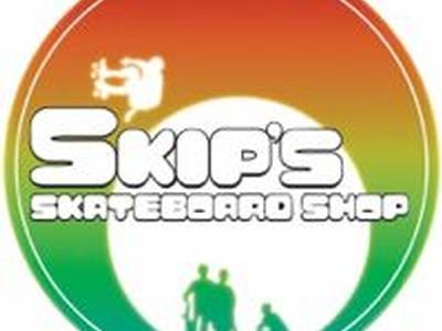 Skips Skateboard Shop